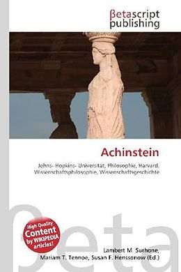Cover: https://exlibris.azureedge.net/covers/9786/1309/1647/3/9786130916473xl.jpg