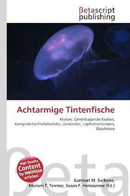 Cover: https://exlibris.azureedge.net/covers/9786/1309/1648/0/9786130916480xl.jpg