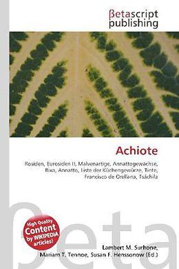 Cover: https://exlibris.azureedge.net/covers/9786/1309/1675/6/9786130916756xl.jpg