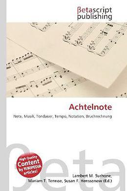 Cover: https://exlibris.azureedge.net/covers/9786/1309/1742/5/9786130917425xl.jpg