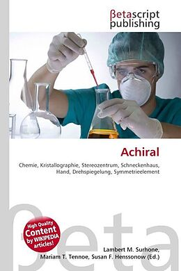 Cover: https://exlibris.azureedge.net/covers/9786/1309/1779/1/9786130917791xl.jpg