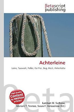 Cover: https://exlibris.azureedge.net/covers/9786/1309/1854/5/9786130918545xl.jpg