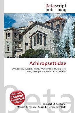 Cover: https://exlibris.azureedge.net/covers/9786/1309/1889/7/9786130918897xl.jpg