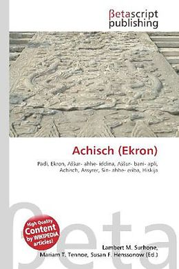Cover: https://exlibris.azureedge.net/covers/9786/1309/1944/3/9786130919443xl.jpg
