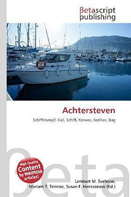 Cover: https://exlibris.azureedge.net/covers/9786/1309/1988/7/9786130919887xl.jpg