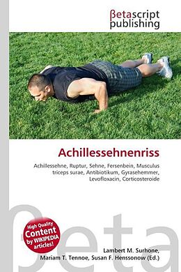 Cover: https://exlibris.azureedge.net/covers/9786/1309/2009/8/9786130920098xl.jpg