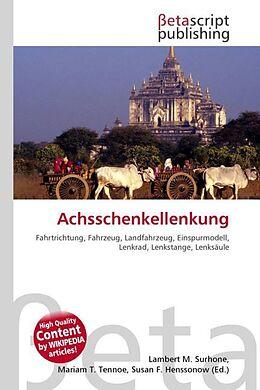 Cover: https://exlibris.azureedge.net/covers/9786/1309/2017/3/9786130920173xl.jpg