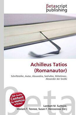 Cover: https://exlibris.azureedge.net/covers/9786/1309/2065/4/9786130920654xl.jpg