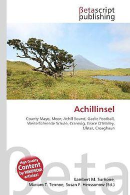 Cover: https://exlibris.azureedge.net/covers/9786/1309/2083/8/9786130920838xl.jpg