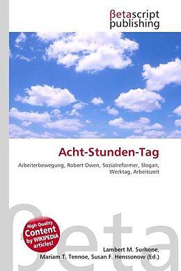 Cover: https://exlibris.azureedge.net/covers/9786/1309/2101/9/9786130921019xl.jpg