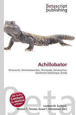 Cover: https://exlibris.azureedge.net/covers/9786/1309/2113/2/9786130921132xl.jpg