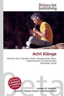 Cover: https://exlibris.azureedge.net/covers/9786/1309/2178/1/9786130921781xl.jpg