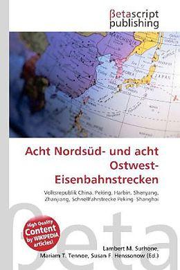 Cover: https://exlibris.azureedge.net/covers/9786/1309/2206/1/9786130922061xl.jpg