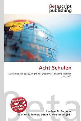 Cover: https://exlibris.azureedge.net/covers/9786/1309/2237/5/9786130922375xl.jpg