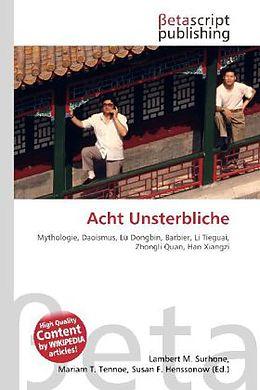 Cover: https://exlibris.azureedge.net/covers/9786/1309/2261/0/9786130922610xl.jpg