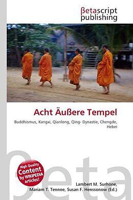 Cover: https://exlibris.azureedge.net/covers/9786/1309/2271/9/9786130922719xl.jpg