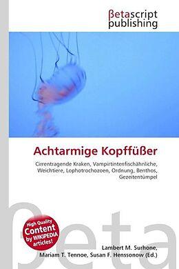 Cover: https://exlibris.azureedge.net/covers/9786/1309/2273/3/9786130922733xl.jpg
