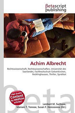 Cover: https://exlibris.azureedge.net/covers/9786/1309/2303/7/9786130923037xl.jpg