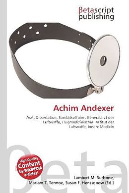 Cover: https://exlibris.azureedge.net/covers/9786/1309/2320/4/9786130923204xl.jpg