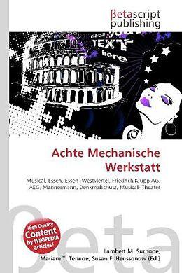 Cover: https://exlibris.azureedge.net/covers/9786/1309/2323/5/9786130923235xl.jpg