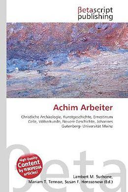 Cover: https://exlibris.azureedge.net/covers/9786/1309/2336/5/9786130923365xl.jpg