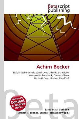 Cover: https://exlibris.azureedge.net/covers/9786/1309/2382/2/9786130923822xl.jpg