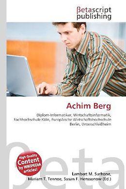 Cover: https://exlibris.azureedge.net/covers/9786/1309/2407/2/9786130924072xl.jpg