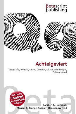 Cover: https://exlibris.azureedge.net/covers/9786/1309/2409/6/9786130924096xl.jpg