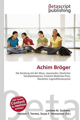 Cover: https://exlibris.azureedge.net/covers/9786/1309/2437/9/9786130924379xl.jpg