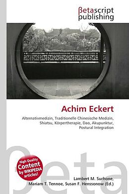 Cover: https://exlibris.azureedge.net/covers/9786/1309/2487/4/9786130924874xl.jpg