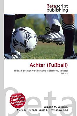 Cover: https://exlibris.azureedge.net/covers/9786/1309/2496/6/9786130924966xl.jpg