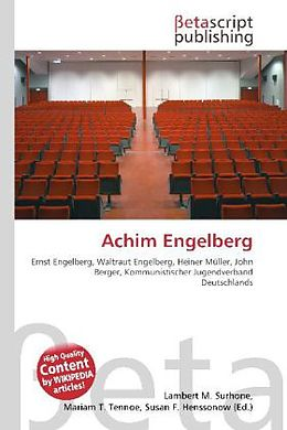 Cover: https://exlibris.azureedge.net/covers/9786/1309/2536/9/9786130925369xl.jpg
