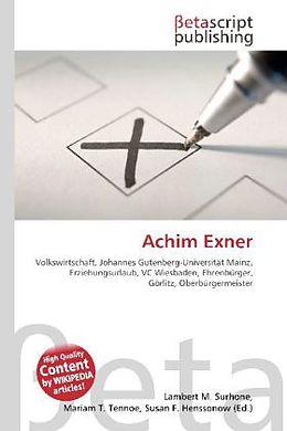 Cover: https://exlibris.azureedge.net/covers/9786/1309/2563/5/9786130925635xl.jpg