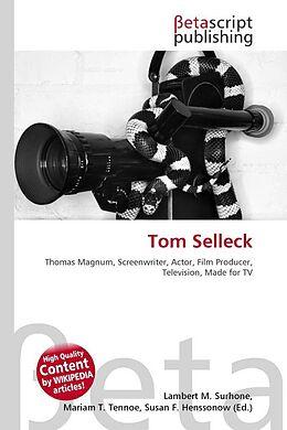 Cover: https://exlibris.azureedge.net/covers/9786/1309/2636/6/9786130926366xl.jpg