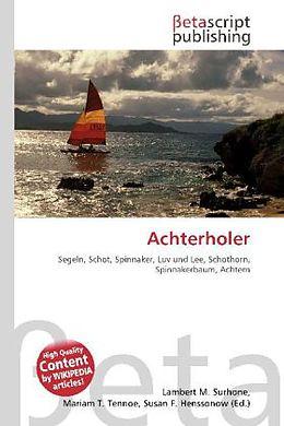 Cover: https://exlibris.azureedge.net/covers/9786/1309/2637/3/9786130926373xl.jpg