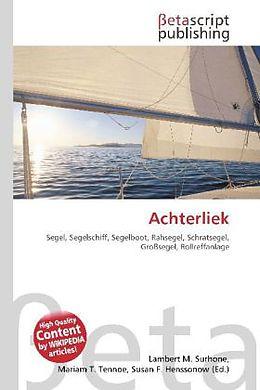 Cover: https://exlibris.azureedge.net/covers/9786/1309/2674/8/9786130926748xl.jpg