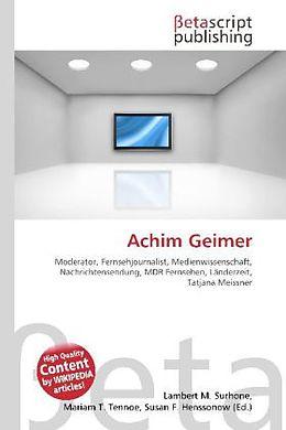 Cover: https://exlibris.azureedge.net/covers/9786/1309/2711/0/9786130927110xl.jpg