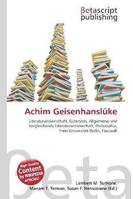 Cover: https://exlibris.azureedge.net/covers/9786/1309/2724/0/9786130927240xl.jpg