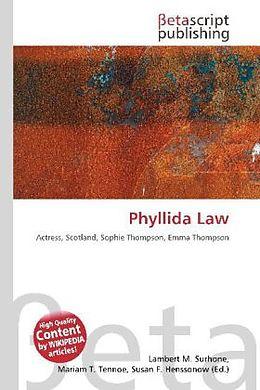 Cover: https://exlibris.azureedge.net/covers/9786/1309/2739/4/9786130927394xl.jpg