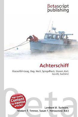 Cover: https://exlibris.azureedge.net/covers/9786/1309/2751/6/9786130927516xl.jpg