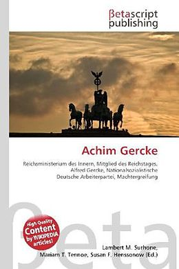 Cover: https://exlibris.azureedge.net/covers/9786/1309/2753/0/9786130927530xl.jpg
