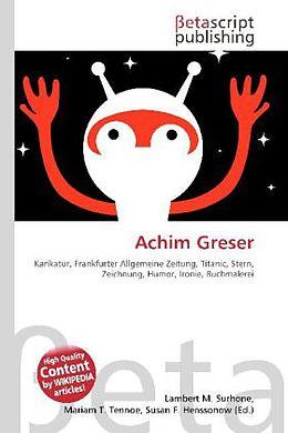 Cover: https://exlibris.azureedge.net/covers/9786/1309/2783/7/9786130927837xl.jpg