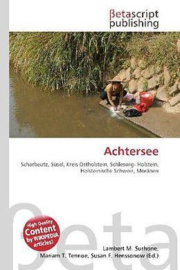Cover: https://exlibris.azureedge.net/covers/9786/1309/2792/9/9786130927929xl.jpg