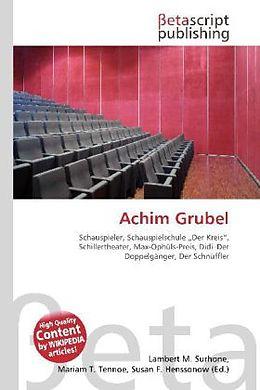 Cover: https://exlibris.azureedge.net/covers/9786/1309/2837/7/9786130928377xl.jpg
