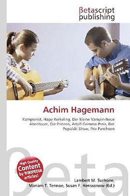 Cover: https://exlibris.azureedge.net/covers/9786/1309/2851/3/9786130928513xl.jpg