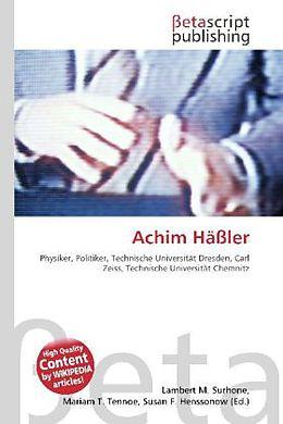 Cover: https://exlibris.azureedge.net/covers/9786/1309/2890/2/9786130928902xl.jpg
