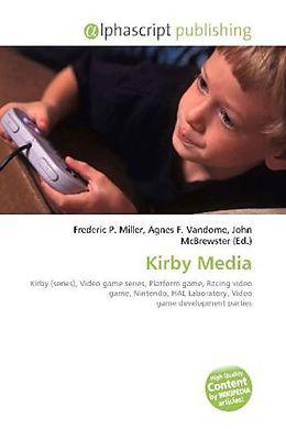 Cover: https://exlibris.azureedge.net/covers/9786/1309/3412/5/9786130934125xl.jpg