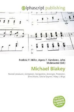 Cover: https://exlibris.azureedge.net/covers/9786/1309/3437/8/9786130934378xl.jpg