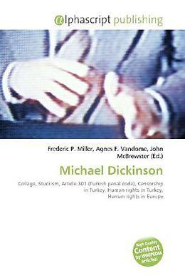Cover: https://exlibris.azureedge.net/covers/9786/1309/3579/5/9786130935795xl.jpg