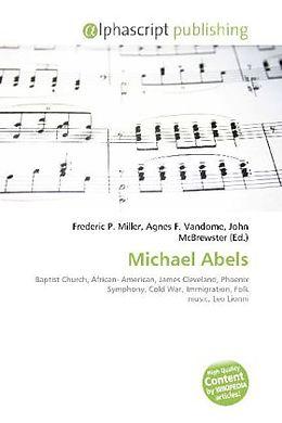 Cover: https://exlibris.azureedge.net/covers/9786/1309/3691/4/9786130936914xl.jpg